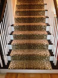 Staircase Runner Rugs Bright Idea Stair Rugs Innovative Ideas Carpet Stair Treads Runner