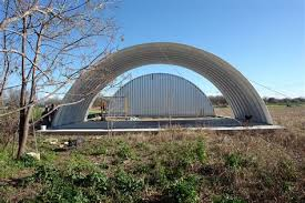 quonset homes plans ordinary quonset hut home interior 7 hangars and hangar homes for