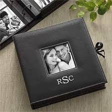 photo albums personalized 2016 hot wood cover albums handmade leaf pasted photo album