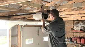 Home Design Jobs Near Me Garage Doors Garage Door Opener Installation Service Home Design