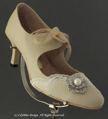 wedding shoes gauteng lilyblue designer wedding shoes and wedding accessories