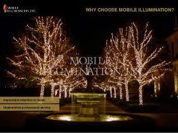 Professional Christmas Lights Christmas Light Installation Services In Los Angeles Mobile Illumin U2026