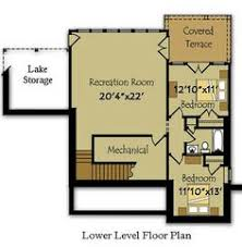 Small Lake Cottage House Plans Small 2 Story 3 Bedroom Southern Cottage Style House Plan