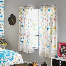 Debenhams Curtains Ready Made Childrens Blackout Curtains Debenhams Memsaheb Net