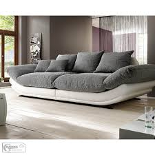 sofa design fabulous sofar london mega couch catalogue rattan