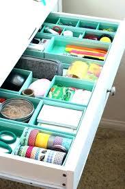 Desk Drawer Organizer Trays Drawer Organizer Trays Acrylic Drawer Organizer Set Roll To
