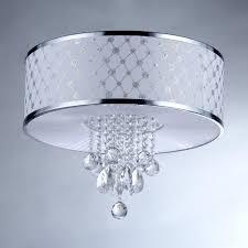 chandelier magnets decor living 7 light chrome levana crystal chandelier 20906 15