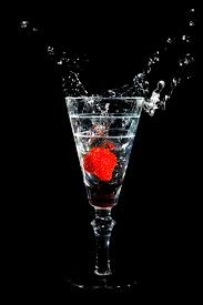 martini splash 30th june 2016 u2013 print competition u2013 killarney camera club