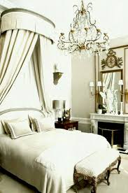houzz bedroom ideas houzz bedroom furniture luxury kitchen luxury hotel bedroom ideas