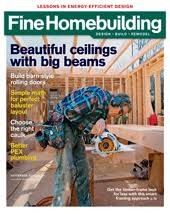 Fine Woodworking S Annual Tool Guides And Reviews by Fine Homebuilding Expert Home Construction Tips Tool Reviews