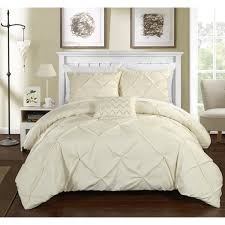 bedroom queen duvet covers sham bedding twin duvet cover