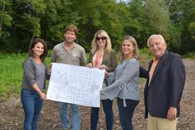 The Garden City News By Litmor Publishing Issuu Growing A Garden In Manorhaven The Island Now