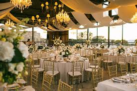 local wedding planners wedding planners uk spain