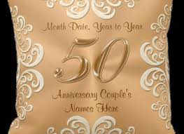 gifts for 50th wedding anniversary 13 gift for 50th wedding anniversary 25 best ideas about golden