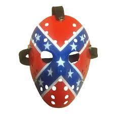 Halloween Costumes Jason Voorhees Retro Killer Masks Jason Voorhees Clown Mask Black Friday 13th