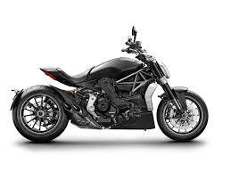 honda motors philippines yamaha motorcycles r15 inspirational yamaha motor philippines inc