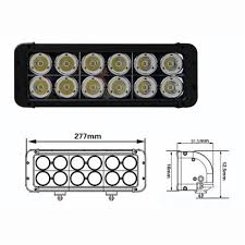 Cheapest Led Light Bars by Online Shop 10 9