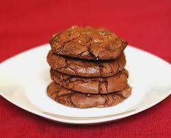 cookie recipes 52 kitchen adventures