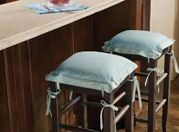 bar awesome bar stools gray bar stools with armrest awesome on