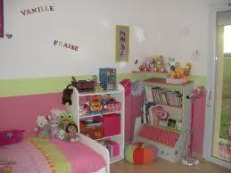 meubles chambre enfants meubles chambre enfant photo 3 8 3511807