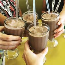 lexus of tampa bay meet our staff where to find the best milkshakes in tampa