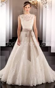cheap wedding dresses shop by silhouette