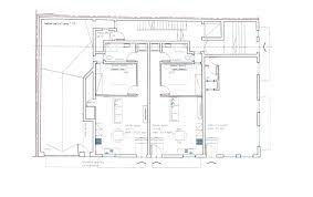 retail shop floor plan property malta new class 4b shop for sale malta property com