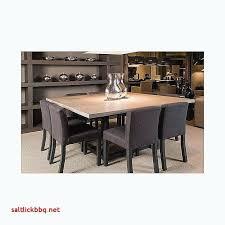 grande table cuisine grande table haute table haute bar cuisine agrandir ambiance