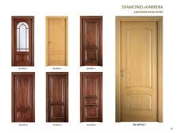 Interior Door Designs For Homes Bedroom Doors Images Bedroom Wooden Bedroom Door Inspirational