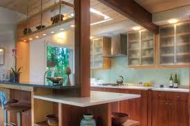 amish kitchen islands kitchen cabinets counters mid century modern kitchen decor amish