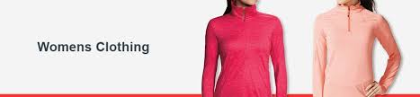 womens clothing sale start fitness