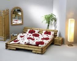 chambre a coucher pas cher chambre a coucher pas cher tableau with chambre a coucher pas cher
