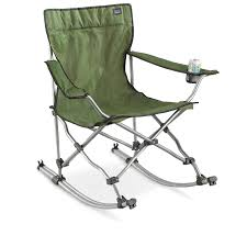 15 top photos of folding rocking chair in a bag 55662 chairs ideas