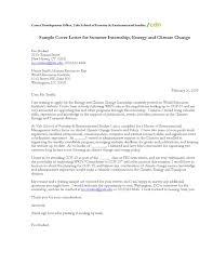 harvard career services cover letter harvard cover letter letter