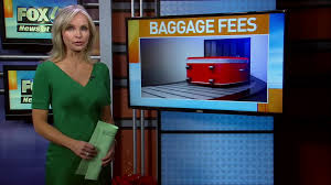United Oversized Baggage Fees United Airlines Will Begin Charging To Use Overhead Bins In 2017