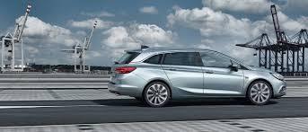 opel ireland network q u2013 opel premium used cars