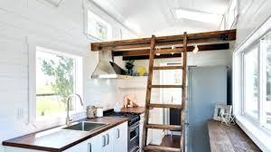 home interior design philippines images small house interior design promotop info
