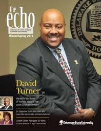 sheila paudel youtube delaware state university the echo winter spring 2015 by