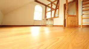 What Is The Best Brand Of Laminate Wood Flooring Thadsonflooring Com