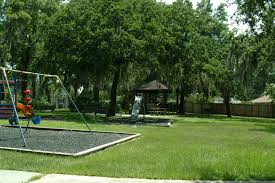 foxridge homes for sale orange park fl