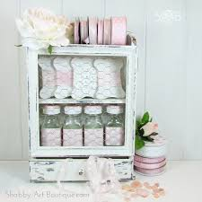 132 best craft room ideas images on pinterest craft rooms craft