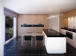 studio apartment garage best 25 garage studio apartment ideas on