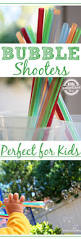 1818 best sunday showcase features child centered crafts food