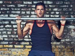 the beginner u0027s guide to powerlifting men u0027s fitness