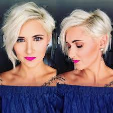 50 trendsetting short and long pixie haircut styles u2014 cutest of