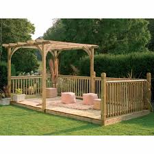 Pergola Deck Designs by 28 Best Pergola U0026 Patio Ideas Images On Pinterest Pergola Ideas