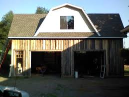Pole Barns Rochester Ny 26x36 Pole Barn Shop And Media Room Pirate4x4 Com 4x4 And Off