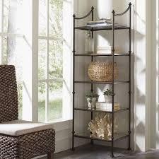 511 best etageres u0026 bookcases images on pinterest book shelves