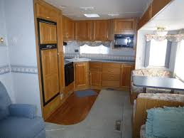 100 carriage rv floor plans 2012 carriage cameo 37rsq used