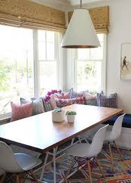 banc d angle pour cuisine banquette table a manger view with banquette table a